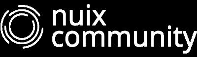 Nuix Community